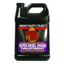 Un produs Premium la pretul unui ulei de motor normal