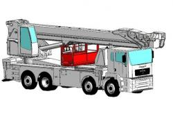Oil & Steel lanseaza o noua platforma Eagle