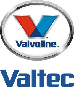 Valvoline - in Romania prin Valtec Lubricants