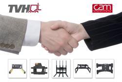 TVH a achiziţionat CAM Srl