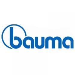 Bauma 2013, o platformă pentru industria internaţională de construcţii