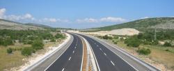 Banca Mondiala sprijina dezvoltarea drumurilor in Serbia