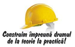Campania revistei Masini si Utilaje pentru Constructii