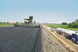 9 mld euro pentru infrastructura