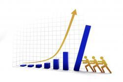 ADUC- Crestere a vanzarilor de utilaje noi in al III-lea trimestru din 2014