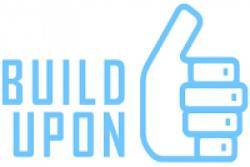 S-a lansat cel mai mare proiect de colaborare din lume pe tema renovarii cladirilor