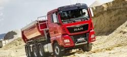 MHS Truck & Bus Group anul 2015, o continuare a trendului de crestere a volumului de activitate