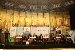 ARPEE si GOVNET Conferences au organizat, joi, 13 Octombrie 2016, cea de-a treia editie a Forumului Roman de Eficienta Energetica
