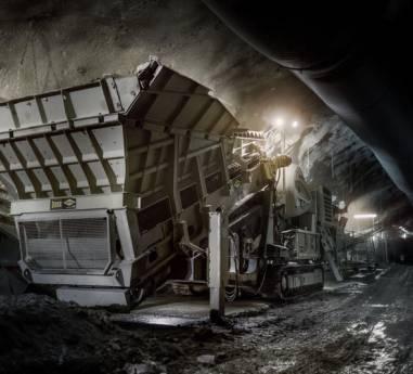Metso furnizor principal de echipamente pentru o mina de cupru din Tibet