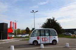 Renault Trucks sarbatoreste aniversarea de 100 de ani a uzinei de la Lyon
