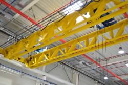 ELMAS - Furnizor de instalatii de ridicat Made in Romania