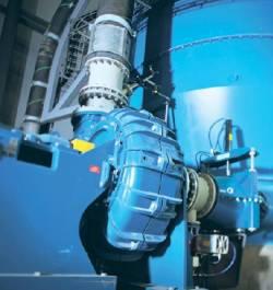 METSO - Solutii adiacente pentru instalatii de sortare si concasare