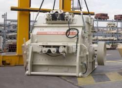 Metso Nordberg NP20 - Capacitate de productie sporita si intretinere facila in beneficiul operatorilor de agregate din Canada