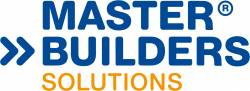 MasterEase - Solutia BASF pentru un beton usor de prelucrat si compactat