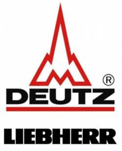 Companiile Deutz si Liebherr au semnat un important acord de cooperare