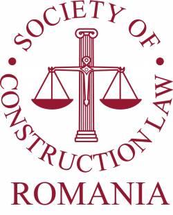 "A treia editie a Conferintei Stiintifice ""New Perspectives in Construction Law"""
