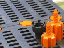 METSO inoveaza in schimbarea sitelor de cernere