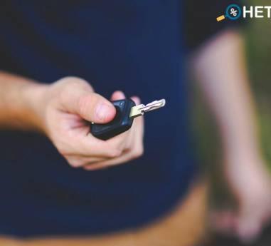 Invata cum sa faci economii pentru a-ti cumpara o masina