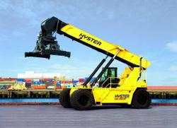 CEMPS, echipamente de ridicat si transportat