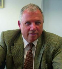 BRD Sogelease: Trebuie să ne pregătim pentru viitor