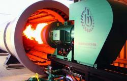 Benninghoven GmbH&Co. KG - 100 de ani de succese