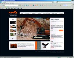 Un site pentru constructorii care nu se joacă