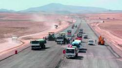SUPER Power pentru Autostrada Transmagreb