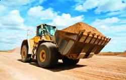 Volvo Construction Equipment - consum eficient de combustibil