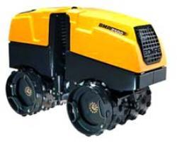 Compactorul multifunctional de la Bomag, câstigător al Premiilor iF va străluci la Bauma 2010