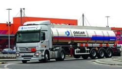 Oscar Downstream: cele mai bune servicii