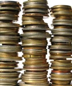 Importatorii propun propriile finantari