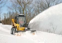 Brett Motors, solutii pentru iarna