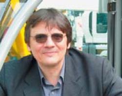 Ali Baba se muta în România