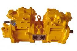 Aliauto, specialistul componentelor hidraulice