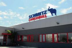 Schmitz Cargobull – The Trailer Company