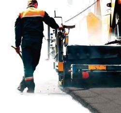Road+ - tendinţe actuale în construcţia de drumuri