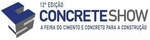 Concrete Show (Brazil)