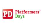 Platformers' Days