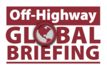 Off-Highway Golbal Briefing