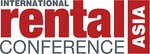 International Rental Conference (IRC)