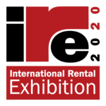 International Rental Exibition 2020