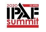 IPAF Summit