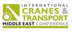 International Cranes & Transport Middle East (CATME)