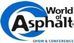 World of Asphalt