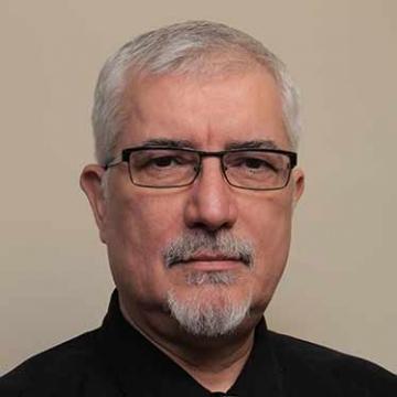 Valeriu Bezdedeanu