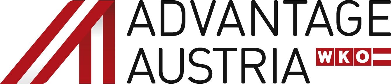 Misiune economica austriaca – Smart City, Urban Technology & Smart Airports