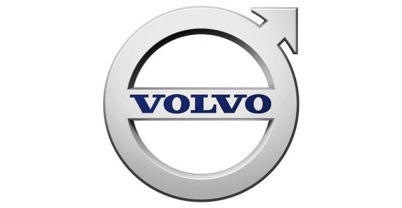 Sales up 6% in Volvo Construction Equipment's 4th quarter 2020