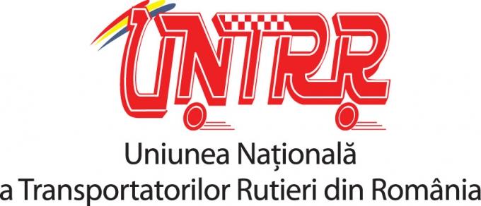 UNTRR solicitã Guvernului soluții concrete pentru digitalizarea transporturilor și prevenirea COVID-19, prin implementarea scrisorii electronice de transport e-CMR, ratificatã de România din 2019