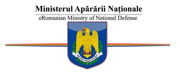 Semnarea primului contract subsecvent pentru achizitia a 172 de remorci si semiremorci pentru dotarea Armatei Romaniei