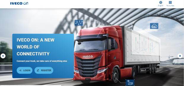 Important jucător în industria transporturilor lansează o platformă inovatoare  pentru a crește siguranța și confortul la volan